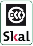 eko_skal_logo